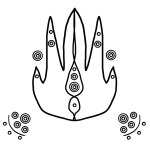 Valenor Symbol