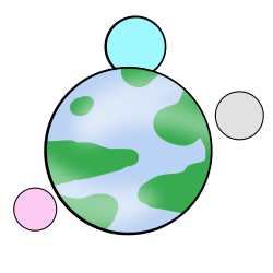Demrefor Icon