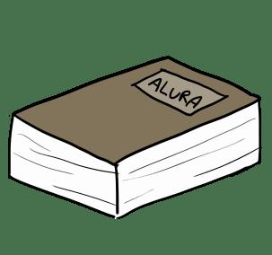 Animon Icon