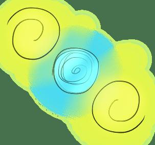 Emaltoni Icon