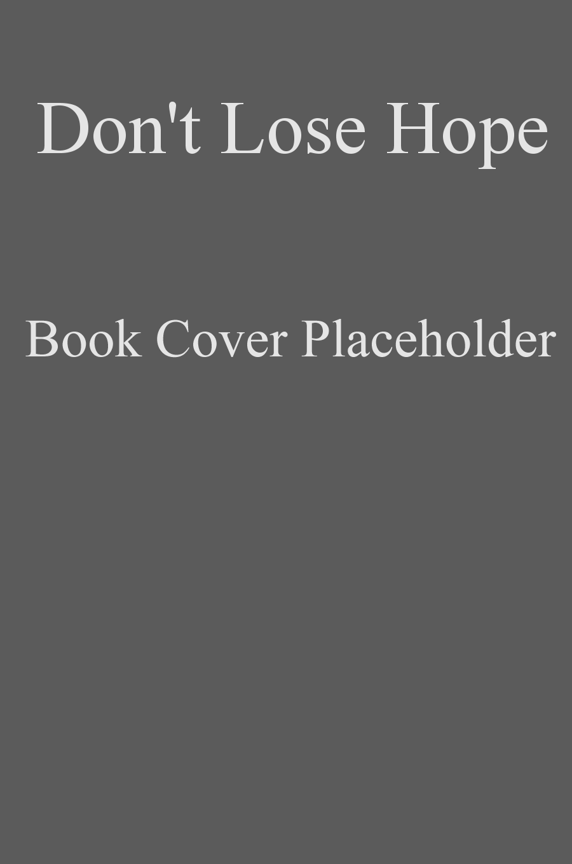 books_dlh_placeholder