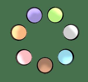 Aurn Icon