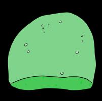 """Slime"