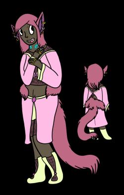 Felinic Clothes